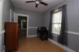 1404 Eberhart Avenue - Photo 29
