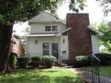 2911 Reiss Avenue - Photo 1