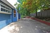 6 Calypso Court - Photo 19