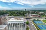 200 Brentwood Boulevard - Photo 39