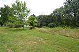 1166 Hillsboro Road - Photo 6