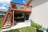 1458 Willoughby Drive - Photo 30