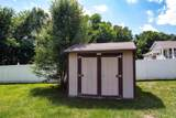 1458 Willoughby Drive - Photo 31