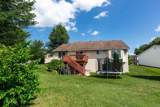 1458 Willoughby Drive - Photo 33