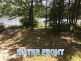 0 Briarwood Ests 4 Lot 13 - Photo 1