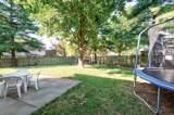 1101 Peachtree Court - Photo 8