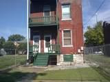 4312 Warne Avenue - Photo 2