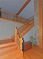 19120 Whispering Timber Dr - Photo 45