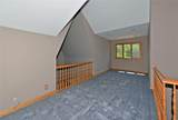 19120 Whispering Timber Dr - Photo 46