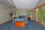 19120 Whispering Timber Dr - Photo 47