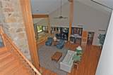 19120 Whispering Timber Dr - Photo 48