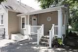1491 Jefferson Street - Photo 35