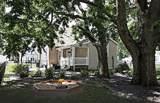 1491 Jefferson Street - Photo 40