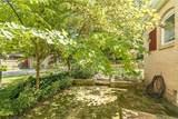 7436 University - Photo 36