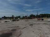 847 North Avenue - Photo 5