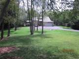 1241 Wolf Road - Photo 2