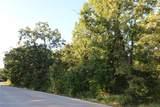 0 2.58 Acres Watson Road - Photo 3