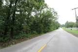 0 2.58 Acres Watson Road - Photo 5