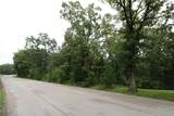0 2.58 Acres Watson Road - Photo 6