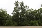 0 2.58 Acres Watson Road - Photo 7