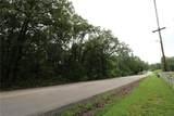 0 2.58 Acres Watson Road - Photo 9