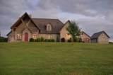 15820 Meadows - Photo 1