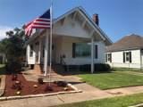 617 Bowman Avenue - Photo 1