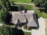 6612 Fox Creek Drive - Photo 43