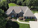 6612 Fox Creek Drive - Photo 49