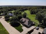 6612 Fox Creek Drive - Photo 50