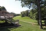 6612 Fox Creek Drive - Photo 55
