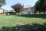 6612 Fox Creek Drive - Photo 58