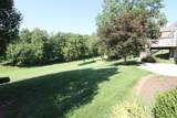 6612 Fox Creek Drive - Photo 60
