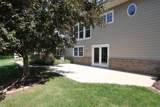 6612 Fox Creek Drive - Photo 61