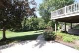 6612 Fox Creek Drive - Photo 62
