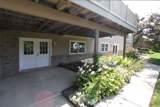 6612 Fox Creek Drive - Photo 64