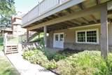 6612 Fox Creek Drive - Photo 65