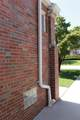 9048 Philo Avenue - Photo 55