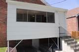 9048 Philo Avenue - Photo 56