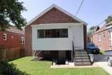 9048 Philo Avenue - Photo 58