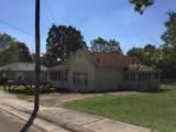 205 Hampton Avenue - Photo 3