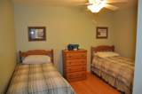 0 255TH Ave - Photo 10