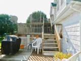 5262 Cottonwood Lane - Photo 15
