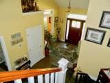 5262 Cottonwood Lane - Photo 41