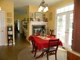 5262 Cottonwood Lane - Photo 47