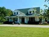 5262 Cottonwood Lane - Photo 7