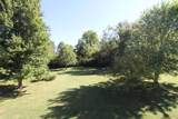236 Meadow Ridge Trail - Photo 3