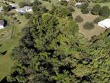 236 Meadow Ridge Trail - Photo 55