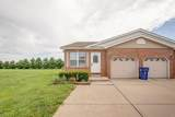 2060 Wexford Green Way - Photo 1