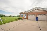 2060 Wexford Green Way - Photo 11
